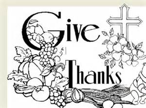 christian thanksgiving coloring pages for toddlers christian thanksgiving coloring pages for