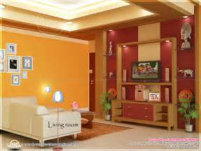 home design engineer download home design engineer homecrack com