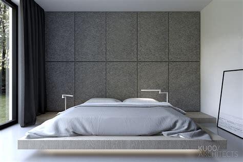 gray paneling gray panel wall interior design ideas