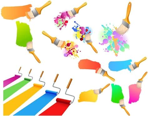 cdr training pattern paint free vector download 4 779 free vector for