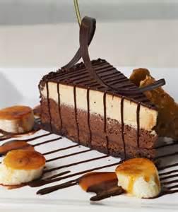 Dark Chocolate Raspberry desserts market menu blacksalt fish market