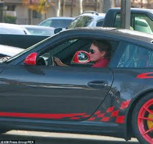 Bruce Jenner Porsche The Tragedy Of Bruce Jenner S Burt Who Was