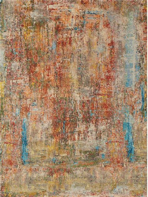 trend rugs abstract rugs roselawnlutheran