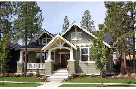 colorhouse paint plano y fachada de casa habitaci 243 n de una planta o nivel