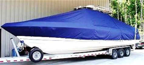 scarab boat covers wellcraft 174 scarab 35 t top boat cover wmax 2149