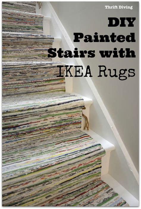 tanum rug ikea 17 best ideas about ikea rug on pinterest black white rug ikea living room chairs and ikea co
