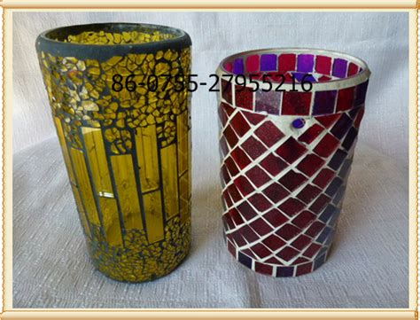 Decorative Glass Containers by Decorative Glass Containers Bulk Cylinder Glass Vases