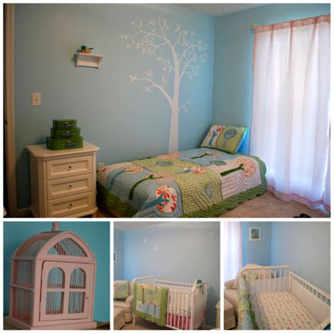 owl nursery image search results