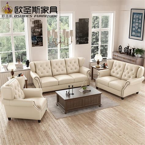 New Design Of Sofa Sets by Sofa Set Designs 6 Seater American Style