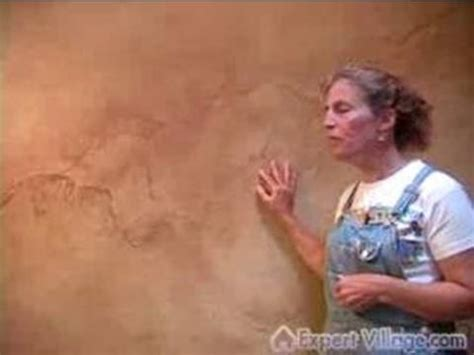 Faux Painting Youtube - how to faux paint texturing your wall before faux painting diy faux painting youtube