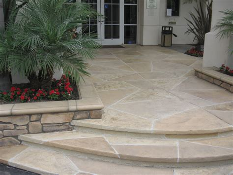 Floor And Decor Orlando Fl by Sun Surfaces Of Orlando