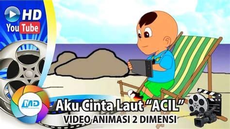film animasi cinta film animasi juara 1 tingkat nasional lomba aksi cinta