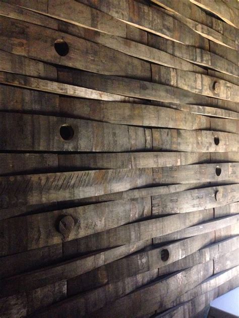50 best images about Reclaimed Wood Design ideas on