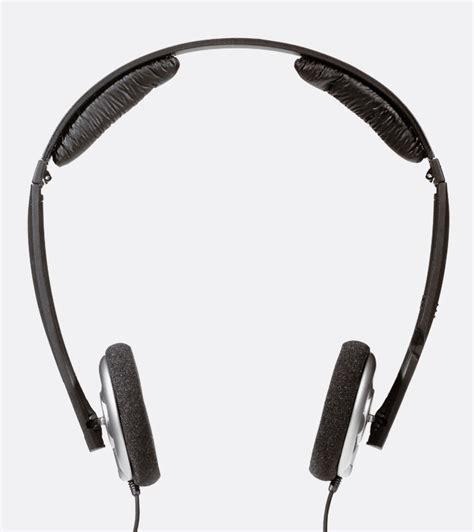 Headphone Sennheiser Px 100 sennheiser px 100 headphones 32 ohms