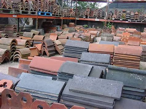 building supply most common types of building materials business finance