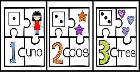 imagenes educativas niños imagenes educativas de ni 241 os puzle para trabajar los n 250