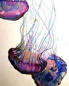 Mermaids Shower Curtain Expand Your Knowledge With Watercolor Painting Ideas