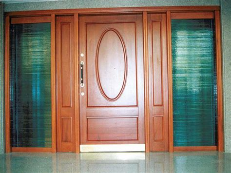 Door Windows Images Ideas Favorite New Design Of Doors And Windows With 26 Pictures Blessed Door