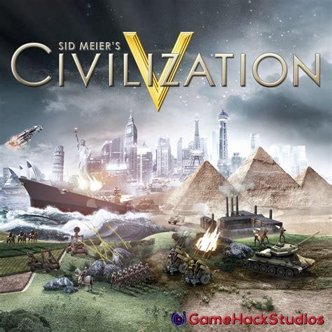 5 free version civilization 5 free version pc