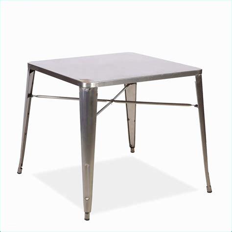 tavoli pieghevoli per bambini gambe pieghevoli per tavoli birreria e panche da bar