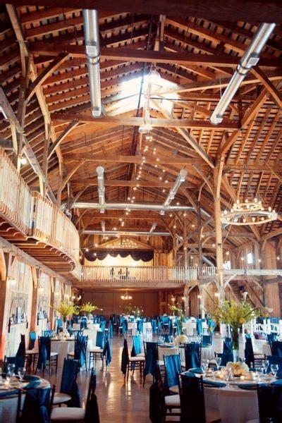 Wedding Venues Northwest Indiana by Wedding Venues In Indiana Gallery Wedding Dress