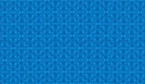 Backdrop Background Screen Foto Blue Biru Tua Polos 200 X 300 Cm Tebal background coreldraw free vector 44 791 free