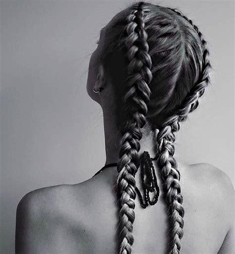 braids salons in chico ca boxer braids las trenzas m 225 s deseadas por todas las