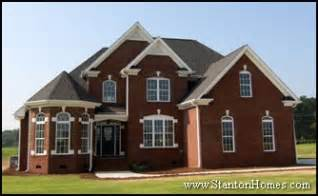 in suite homes custom home building and design home building tips