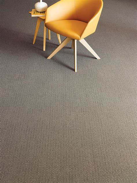 1 Year Commercial Warranty For Flooring And Installation Sle - i0369 patcraft commercial carpet and commercial flooring