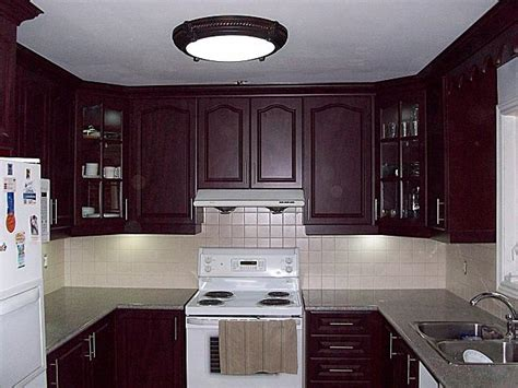 Cost Of Kitchen Cabinets Best Cost Kitchen Cabin In Brton On Weblocal Ca