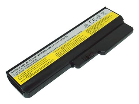 Laptop Lenovo G450 by Cheap Battery Replacement Lenovo 3000 G450 Battery
