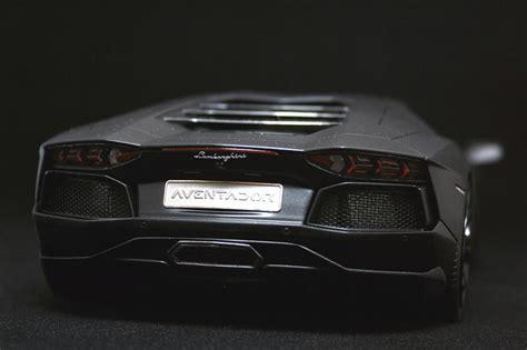 lamborghini aventador matt schwarz schwarz breit stark lamborghini aventador matt black