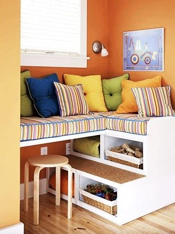 marcia bench 17 best images about window bench for nursery on pinterest window seats shelves and