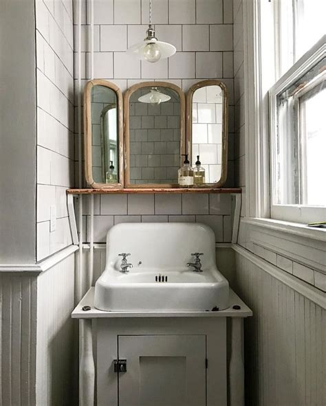tri fold mirrors bathroom best 25 tri fold mirror ideas on pinterest mirrors