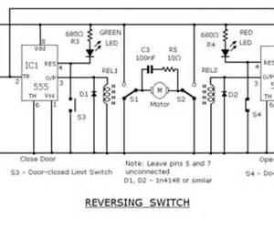 ricon wiring diagrams series and parallel circuits diagrams elsavadorla