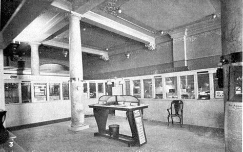 Fort Wayne Court Records The German American National Bank 1913