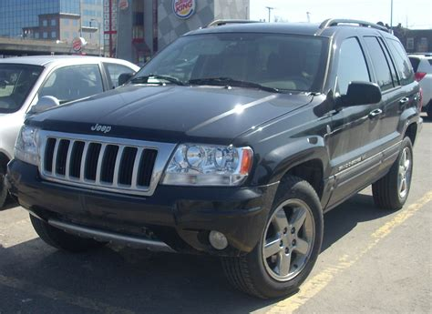 cherokee jeep 2004 jeep grand cherokee related images start 0 weili