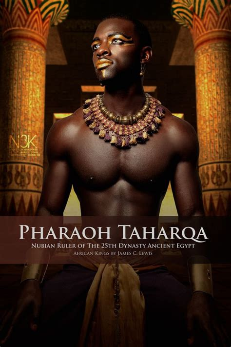 ancient african kings pinterest the world s catalog of ideas