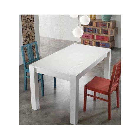 tavolini cucina tavolini cucina awesome tavolo estraibile with tavolini
