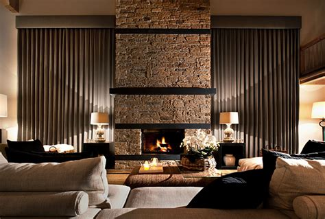 interior design luxury nicky dobree interior designer interior design luxury ski chalet design ski chalet designer