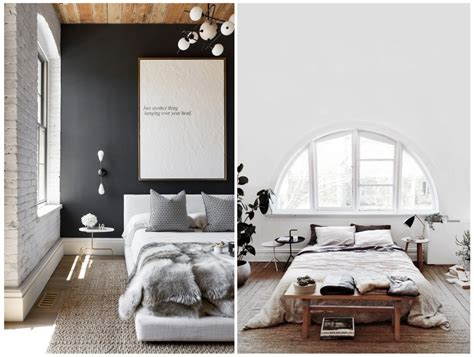 things you need for your bedroom 5 things you need to decorate your bedroom