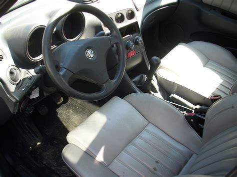 Piese Auto by Dezmembrez Alfa 156 99999433 Pieseauto Ro
