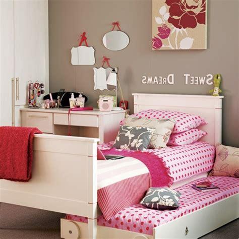 interior design childrens bedroom ideas childrens bedroom design ideas design decor interior