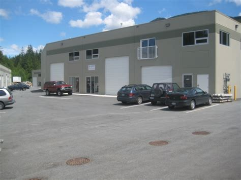 warehouses for sale greater vancouver area tiltup warehouses for sale from 155 sq ft