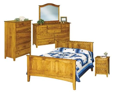 amish made bedroom sets amish home place handcrafted bedroom furniture amish made