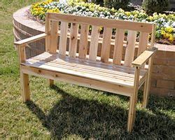 deathstar clock limited tools   garden bench