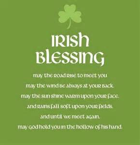 happy st s day quotes and sayings 2017 blessings st s day 2017 parade when