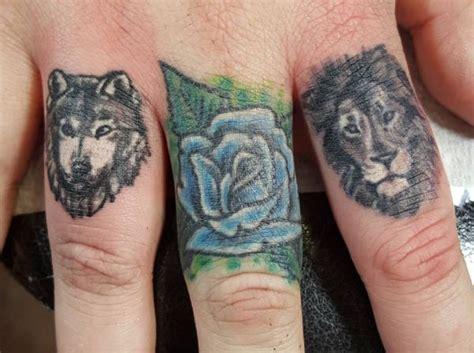l 246 wen tattoos und ihre bedeutungen