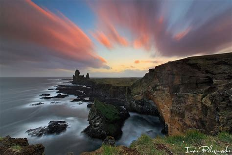 iceland attractions best attractions by the ring road of iceland guide to