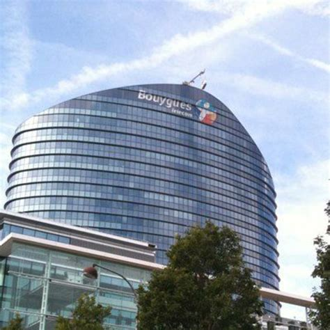 bouygues immobilier siege l express